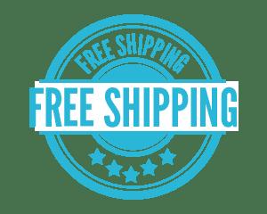 Smart TV Box Shipping